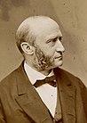 Ernst von Bruecke.jpg