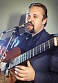 Ervin Lillepea – (vokaal, kitarrid) 93.jpg