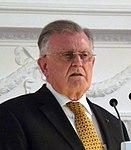 Erwin Teufel 2011.JPG