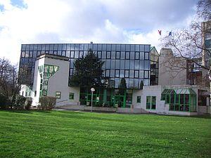 rouen business school wikipedia
