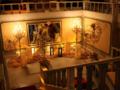 Escalinata Principal de la Sociedad Potosina La Lonja.png