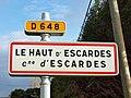 Escardes-FR-51-panneau d'agglomération-b2.jpg