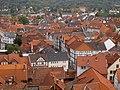 Eschwege - panoramio.jpg