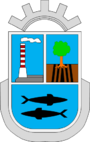 Escudo Puchuncavi.png