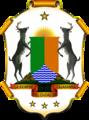 Escudo de Cajabamba.png