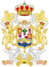 Coat of arms of Castro Urdiales