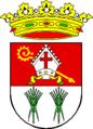 Escudo de San Fulgencio (Alicante).png