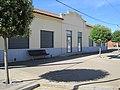 Escuela 2 Bercianos.jpg