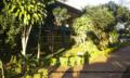 Escuela Comercio Nº 18 . Barrio Parque Adam.Posadas. Misiones.png
