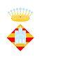 Escut Castelló d'Empúries.jpeg