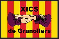 www.Xics.cat