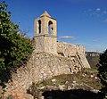 Església de Sant Llorenç (Selmella).jpg