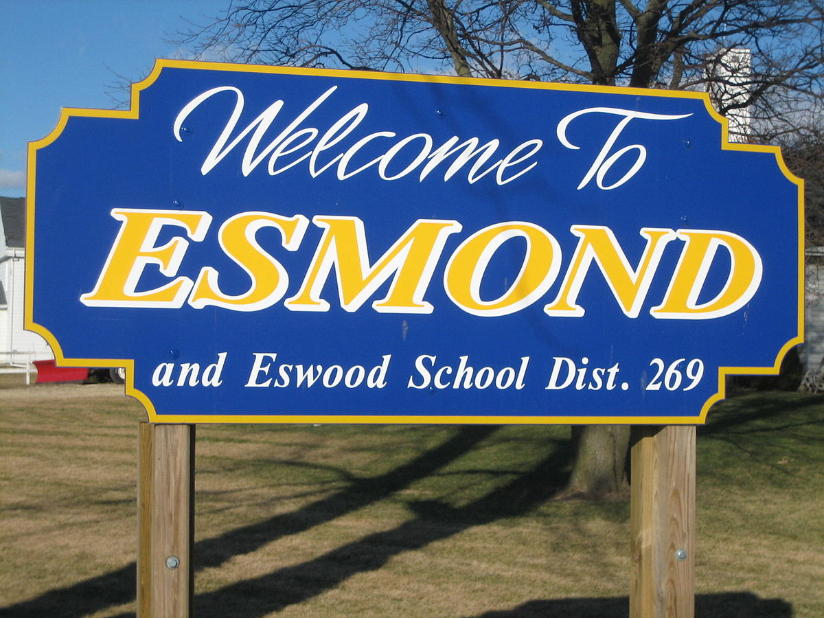 esmond chat sites Esmond village located in smithfield ri with service to surrounding cities, is an low income-affordable facility.