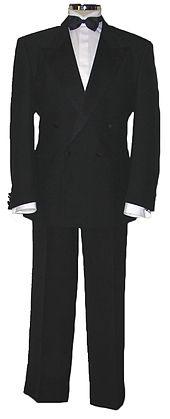Formální pánské oblečení editovat  d5feb35629