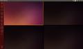 Espaço de trabalho ativo ubuntu.png