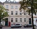 Esplanade 15, 16 (Hamburg-Neustadt).1.13859.13860.ajb.jpg