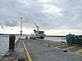Esquibien-Port de Sainte-Evette-Embarcadère.jpg