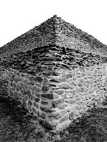 Esquina del Palacio de Ocomo.jpg