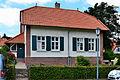 Essen, Brandenbusch, Arnoldstrasse 4-6.jpg