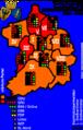 Essen Bezirksvertretung 2004-2009.png