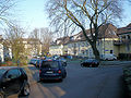 Essen Pottgießerhof3.jpg