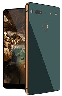 Essential Phone in ocean depths.jpg