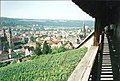 Esslingen von der Burg - geo.hlipp.de - 5710.jpg