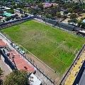 Estadio-malvinas-argentinas-catamarca.jpg
