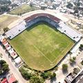 Estadio Heriberto Jara Corona, Poza Rica.png