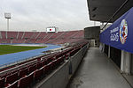 Estadio Nacional Copa América 2015 (18457081922).jpg