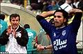 Esteghlal FC vs Persepolis FC, 4 November 2005 - 044.jpg