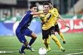 Esteghlal FC vs Sepahan FC, 1 August 2020 - 020.jpg