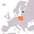 Estonia Poland Locator.png