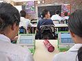 Estudiantes con XO.jpg
