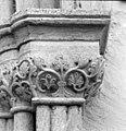 Etelhems kyrka - KMB - 16000200017307.jpg