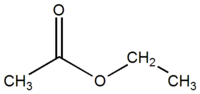 Ethyl acetate2.png