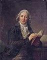 Etienne-Louis-Hector de Joly, by Antoine Vestier.jpg