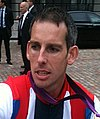 Etienne Stott at Our Greatest Team Parade (cropped).jpg