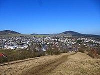 Ettringen Mayen-Koblenz SSO.JPG