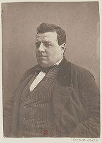 Eugène Chavette par Nadar.jpg