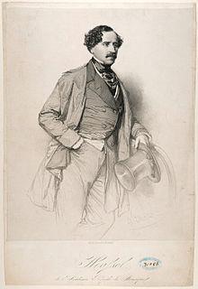 Jean-Étienne-Auguste Massol