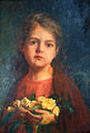 Eugenio Latour, Girl with Yellow Flowers, 1902, oil on canvas, 56,5 x 36,5cm Photo Gedley Belchior Braga.jpg