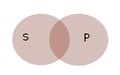 Euler2b.png