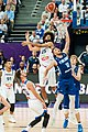 EuroBasket 2017 France vs Finland 37.jpg