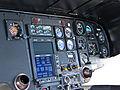 Eurocopter EC-135 T1 SAMU Lorraine (3892538495).jpg