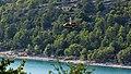 Eurocopter EC 145 - F-ZBPM - Sécurité Civile over Lac de Sainte-Croix-8626.jpg