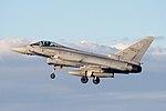 Eurofighter (5167394225).jpg