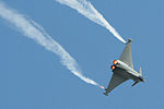 Eurofighter Typhoon 'MM7288 - 36-42' (12055608243).jpg