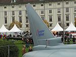 Eurofighter Typhoon 2012 03.jpg