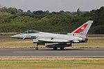 Eurofighter Typhoon 5D4 0760 (43790957331).jpg